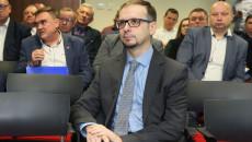 Standardy Obsługi Inwestora W Województwie Świętokrzyskim Szkolenie (24)