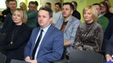 Standardy Obsługi Inwestora W Województwie Świętokrzyskim Szkolenie (4)