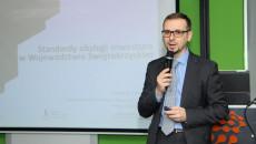 Standardy Obsługi Inwestora W Województwie Świętokrzyskim Szkolenie (5)