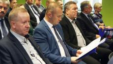 Standardy Obsługi Inwestora W Województwie Świętokrzyskim Szkolenie (7)