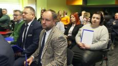 Standardy Obsługi Inwestora W Województwie Świętokrzyskim Szkolenie (8)