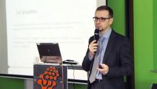 Standardy Obsługi Inwestora W Województwie Świętokrzyskim Szkolenie (9)