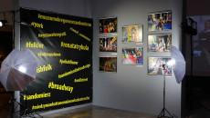 Wernisaż Wystawy Pt. Między Manhattanem A Lasowiacką Strzechą W Sandomierzu 3