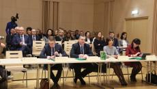 Xviii Sesja Sejmiku Województwa Świętokrzyskiego (10)