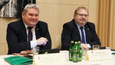 Xviii Sesja Sejmiku Województwa Świętokrzyskiego (11)