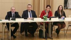 Xviii Sesja Sejmiku Województwa Świętokrzyskiego (14)