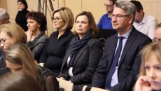 Xviii Sesja Sejmiku Województwa Świętokrzyskiego (17)