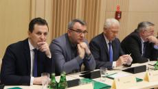 Xviii Sesja Sejmiku Województwa Świętokrzyskiego (18)