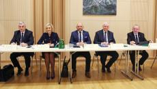 Xviii Sesja Sejmiku Województwa Świętokrzyskiego (2)