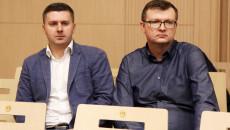 Xviii Sesja Sejmiku Województwa Świętokrzyskiego (23)