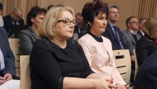 Xviii Sesja Sejmiku Województwa Świętokrzyskiego (26)