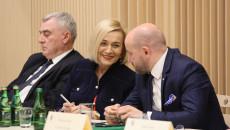 Xviii Sesja Sejmiku Województwa Świętokrzyskiego (28)