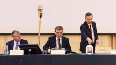 Xviii Sesja Sejmiku Województwa Świętokrzyskiego (3)