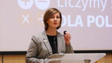 Xviii Sesja Sejmiku Województwa Świętokrzyskiego (32)