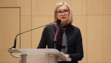 Xviii Sesja Sejmiku Województwa Świętokrzyskiego (35)