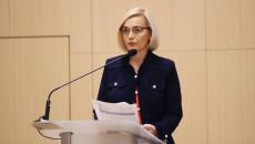 Xviii Sesja Sejmiku Województwa Świętokrzyskiego (37)