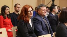 Xviii Sesja Sejmiku Województwa Świętokrzyskiego (40)