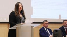 Xviii Sesja Sejmiku Województwa Świętokrzyskiego (41)