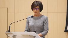 Xviii Sesja Sejmiku Województwa Świętokrzyskiego (43)