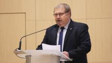 Xviii Sesja Sejmiku Województwa Świętokrzyskiego (44)
