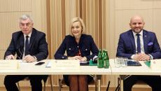 Xviii Sesja Sejmiku Województwa Świętokrzyskiego (5)