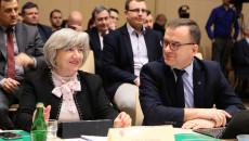 Xviii Sesja Sejmiku Województwa Świętokrzyskiego (6)