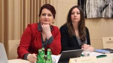 Xviii Sesja Sejmiku Województwa Świętokrzyskiego (8)