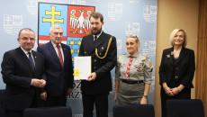 Zhp Chorągiew Kielecka