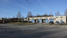 Konferencja Prasowa W Starachowicach Poświęcona Decyzji O Przyznaiu środków Na Niskoemisyjny Transport Publiczny 10