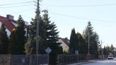 Konferencja Prasowa W Starachowicach Poświęcona Decyzji O Przyznaiu środków Na Niskoemisyjny Transport Publiczny 7