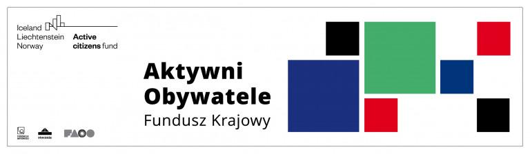 Program Aktywni Obywatele  – Fundusz Krajowy. Spotkanie informacyjne w Kielcach