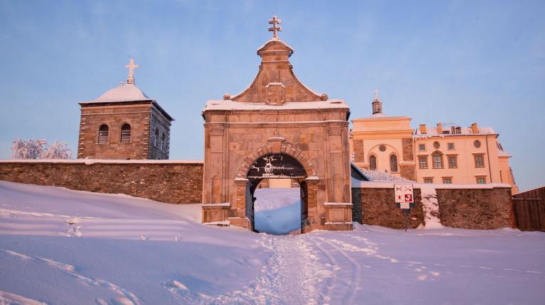 Największe atrakcje turystyczne w Świętokrzyskim!