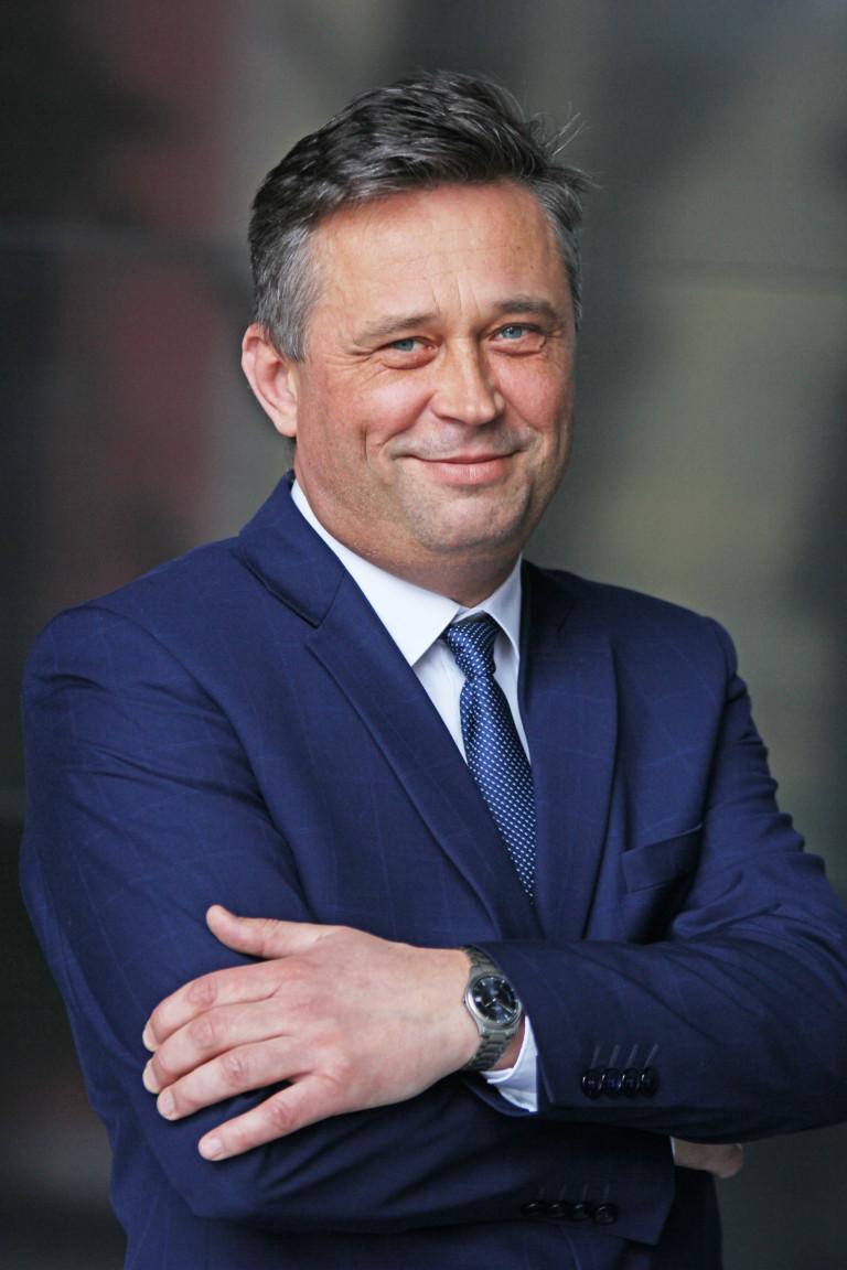Tomasz Jamka