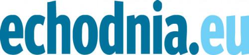 Logo Echodnia.eu