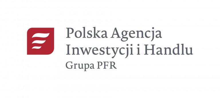 PAIH zaprasza do współtworzenia polskiego stoiska podczas targów przemysłowych w Hannowerze