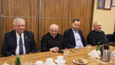 Posiedzenie Kapituły Xii Edycji Nagrody Świętokrzyska Victoria (6)