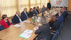 Spotkanie Zespołu Wrds Do Spraw Szkolnictwa (1)