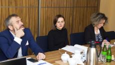Spotkanie Zespołu Wrds Do Spraw Szkolnictwa (10)