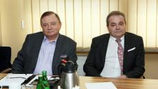 Spotkanie Zespołu Wrds Do Spraw Szkolnictwa (2)