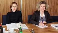 Spotkanie Zespołu Wrds Do Spraw Szkolnictwa (3)