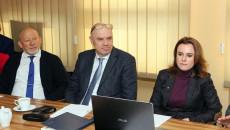 Spotkanie Zespołu Wrds Do Spraw Szkolnictwa (4)