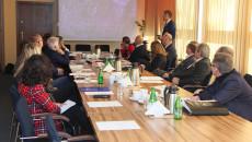 Spotkanie Zespołu Wrds Do Spraw Szkolnictwa (5)