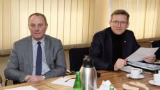Spotkanie Zespołu Wrds Do Spraw Szkolnictwa (6)