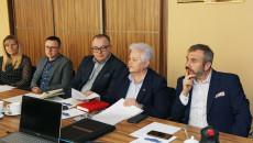 Spotkanie Zespołu Wrds Do Spraw Szkolnictwa (7)
