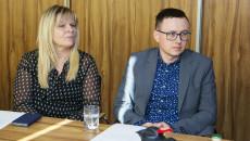 Spotkanie Zespołu Wrds Do Spraw Szkolnictwa (8)