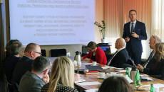 Spotkanie Zespołu Wrds Do Spraw Szkolnictwa (9)