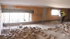 Trwają Prace Budowlane W Przyszłej Sali Widowiskowej Wojewódzkiego Domu Kultury (3)
