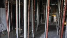 Trwają Prace Budowlane W Przyszłej Sali Widowiskowej Wojewódzkiego Domu Kultury (4)