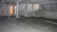 Trwają Prace Budowlane W Przyszłej Sali Widowiskowej Wojewódzkiego Domu Kultury (5)