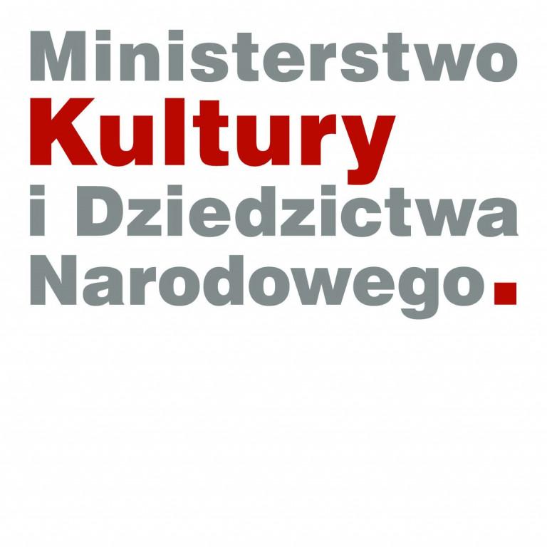 Muzeum Narodowe i Filharmonia dofinansowane przez ministra kultury